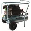 Direct aangedreven luchtcompressor type Pony VX 254 - 230V