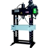 Hydraulic press HU 30 MMH - 400V 2,2 kW