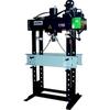 Hydraulic press HU 60 MMH - 400V 2,2 kW
