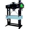 Hydraulic press HU 160 MMH - 400V 5,5 kW