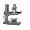 Radiaalboormachine CRDM 3050x1250 Topline - 400V 3,5 kW