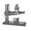 Radiaalboormachine CRDM 3050x1600 Topline - 400V 3,5 kW