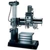 Radiaalboormachine CRDM 3040x920 Topline - 400V 1,5 kW