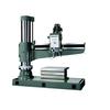 Radiaalboormachine CRDM 3050x2000 Topline - 400V 5,5 kW
