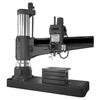 Radiaalboormachine CRDM 3060x2500 Topline - 400V 7,4 kW