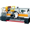 Industrial lathes CU 400x1000 M VAC - 400V 11 KW