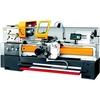 Industrial lathes CU 500x1000 M VAC - 400V 11KW