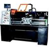 Draaibank met digitale uitlezing HU 360x1000 VAC - 400V