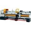 Industrial lathes CU 630x1000 VAC - 400V 11 KW