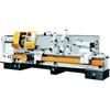 Industrial lathes CU 800x1500 VAC - 400V 30 KW