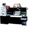 Draaibank met Newall digitaal HU 410x1000 VAC - 400V 5,5 KW