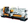 Industriële draaibank CU 1250x1500 VAC - 400 V 30 KW