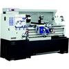 Draaibank HU 480x2200 VAC Topline - 400V 7,5 KW