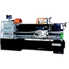 Draaibank met digitale uitlezing HU 560x1500 VAC - 400V