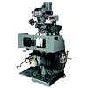 Freesmachine HU 2 VSG Topline - 400V 2,2 KW