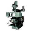 Freesmachine  HU 4VK Topline - 400V 3,75 KW