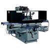 Industriële bedfreesmachine HU 1250 B Topline - 400V 5,5 KW