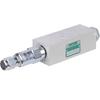 Drukbegrenzingsventiel MGZ-06A-AT-10+BT-10-04+RV8C12+plug