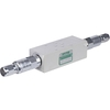 Pressure relief valve MGZ-06A-AT-10+BT-10-04+2RV8C12