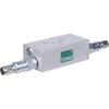 Pressure relief valve MGZ-10A-AT-10+BT-10-05+2RV5C20