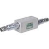 Drukbegrenzingsventiel MGZ-06A-AB-10+BA-10-05+2RV5C20