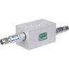 Pressure relief valve MGZ-10A-AB-10+BA-10-07+2RV5C20