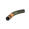 Gummischlauch Tanker SD Flexoline 10bar NBR Saug- und Druckschlauch für Öl, elektrisch leitfähig Ω