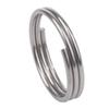 "Ring ERITITE Safelock handle 3/4""-2.1/2"""