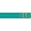 Rubber slang Performer GL AD10H, slijtvaste NR zuig-/persslang 10 bar