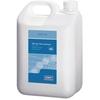 Dry Film smeermiddel LDTS 1/5