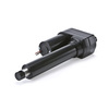 Linear actuator DC version series CAHB-20A