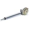 Actuator, kogelomloopspindel met stalen buis CARR40X500X1F/D24D