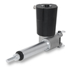 Linear actuator DC version CAT 32