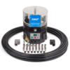 Automatische Schmierstoffgeber für mehrere Schmierstellen Serie TLMP