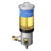 Ölstandswächter 500 ml LAHD 500