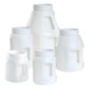 Behälter 5 Liter LAOS 63618