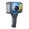 Wärmebildkamera TKTI 10