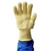 Schutzhandschuhe Serie TMBA