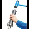Bearing fitting tool set series TMFT