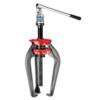 EasyPull hydraulisch unterstützter Lagerabzieher Serie TMMA..H