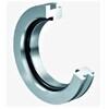 Labyrinth seal for SNS plummer block housing series TSV