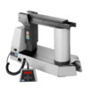 Appareil de chauffage par induction de grande dimensions série TIH 220M
