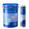 Extreme pressure low temperature bearing grease LGWM 1