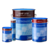 High performance high temperature bearing grease LGHP 2
