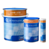 High load high temperature and high viscosity bearing grease LGHB 2/50