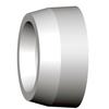 Isolator ABITIG Grip 17/18/26 (18CG)