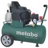 Compressor Basic 250