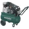 Compressor Mega 400-50 W