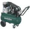 Compressor Mega 400