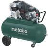 Compressor Mega 350-100 W